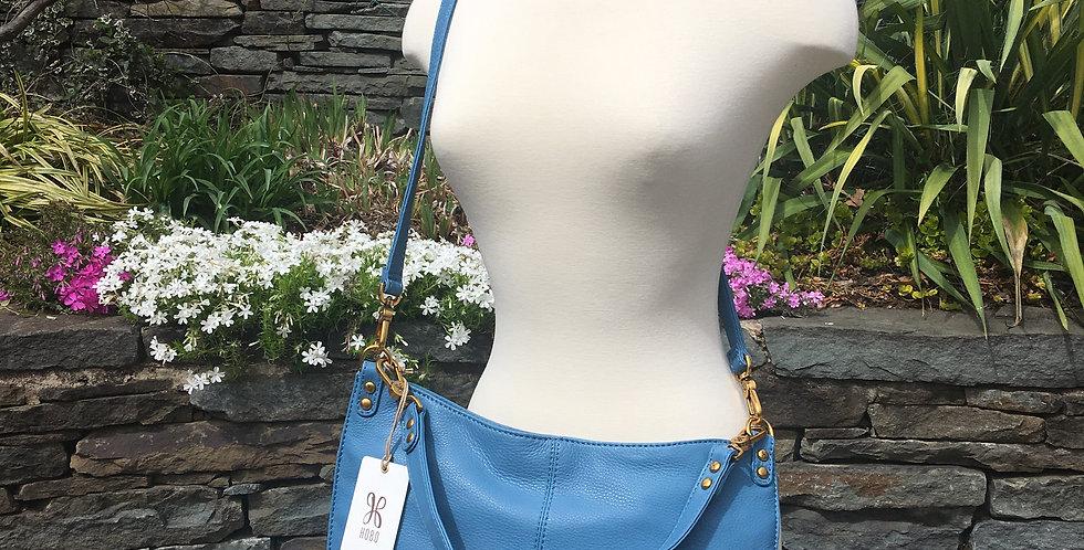 Pier Shoulder Crossbody Bag