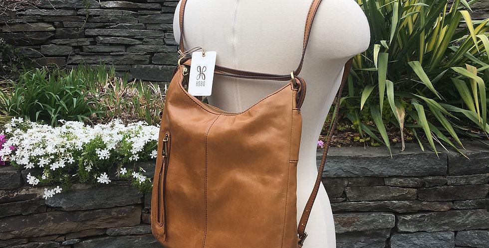 Merrin Convertible Backpack or Purse