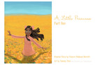 princess - title page.jpg
