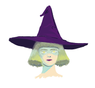 witch bust.png