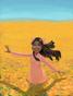 marigold field.png