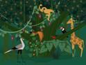 honolulu zoo poster.jpg