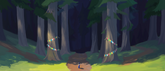 entering forest.png