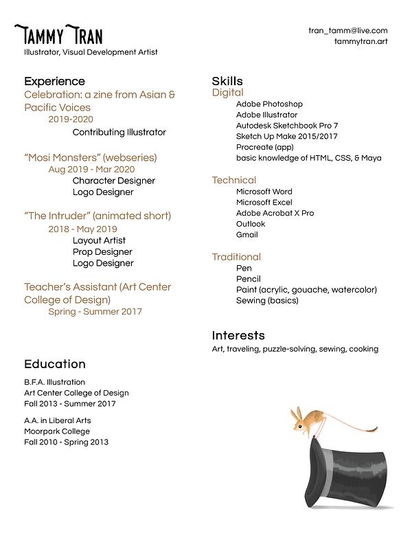 TranTammy_resume-Oct2020 - website-01.pn