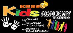 Kids Krav - Academy 2.png