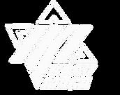 Israeli Krav International