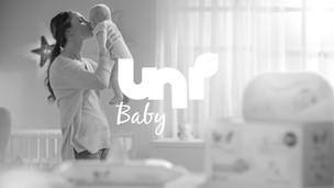 unibaby.jpg