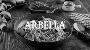 arbella.jpg