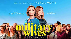 Military-Wives-Movie.jpg