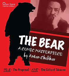The Bear website image (002).jpg
