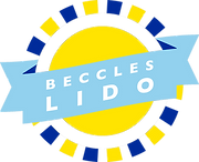Lido logo with transparency.png