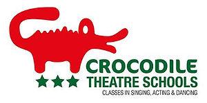 Crocodile Theatre Schools Logo.jpg.opt438x219o0,0s438x219.jpg