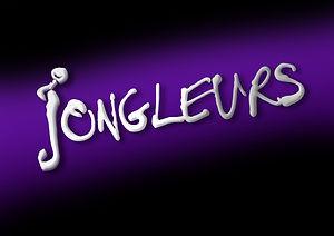 Jongleurs_Logo_.jpg