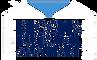 Logo_New_2019blue-DARKER.png