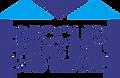 Beccles Public Hall Logo