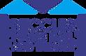 Logo(trans).png