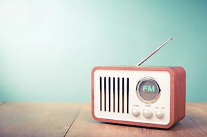 Radio%20(Large)_edited.jpg