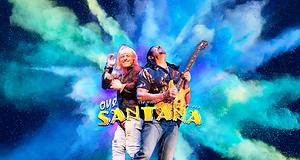 Oye Santana image Full (Medium).png