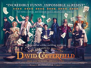 The_Personal_History_of_David_Copperfiel