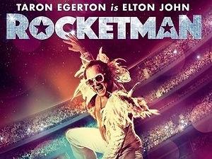 rocketman-20190507100424-63634300-201905