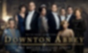 2019-Downton-Abbey-Movie-poster82473.png