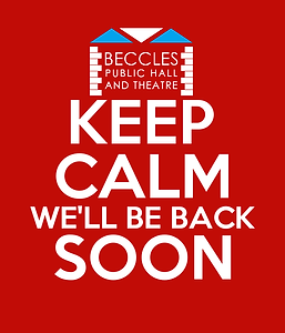 6151741_keep_calm_well_be_back_soon.png