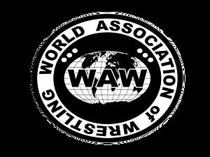 WAW-Logo-LS.png
