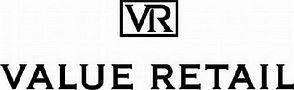 vr-value-retail-79110901.jpg