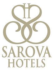 Sarova_Logo_HR.JPG