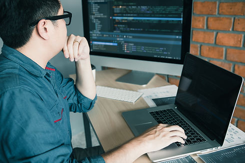 developing-programming-and-coding-technology-worki-2021-06-29-19-13-21-utc.jpg