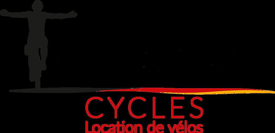 Location vélos Luz saint sauveur