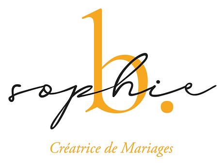 Logo_sophieb.