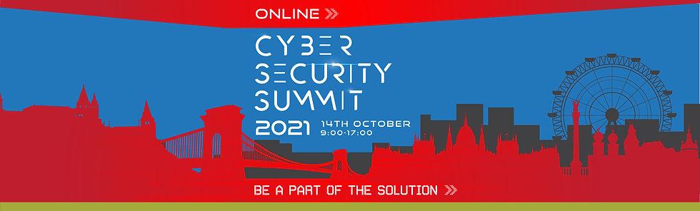 virtual-cyber-summit-01.jpg