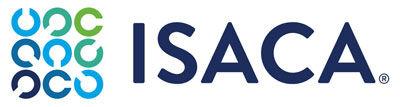isaca-logo-web.jpg