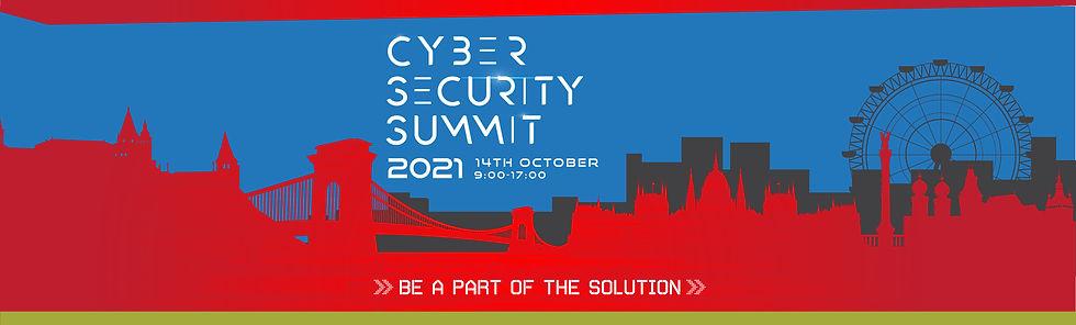 virtual-cyber-summit-strip-01.jpg