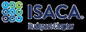 ISACA_logo_Budapest_RGB-(1).png