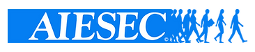 Copy of [AIESEC] Blue-Logo.png