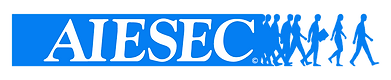 Copy of [AIESEC] Blue-Logo.png
