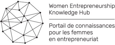 WEHK_logo_BI_blk-01.png