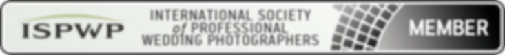 ispwp-member-badge-1.png