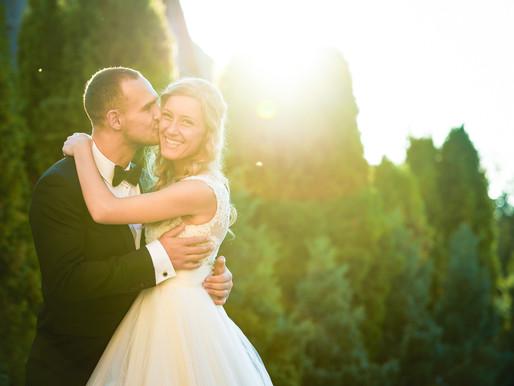 Nunta Andreea si Calin Cluj-Napoca