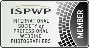 ispwp-member-badge-3 (2).png
