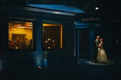 Fotograf nunta Cluj, Bucuresti