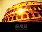 GNB Destination Booklet FINAL3.jpg