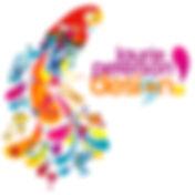 parrot_logoFULL.jpg