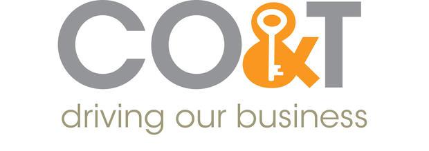 CO&T_brandmark.jpg
