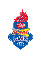 SonicGames_2013_Torch-01.png