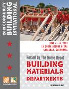 HD_BuildingMaterials_v7_spreads_edited.j