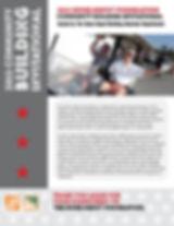 HD_BuildingMaterials_v7_spreads2.jpg