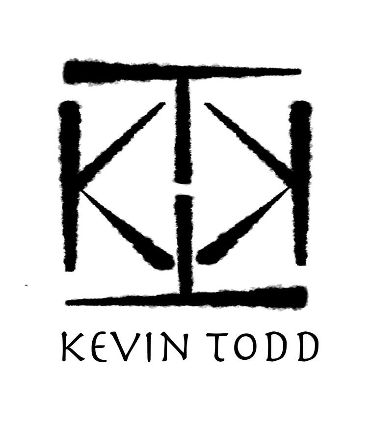 Kevin Todd Logo